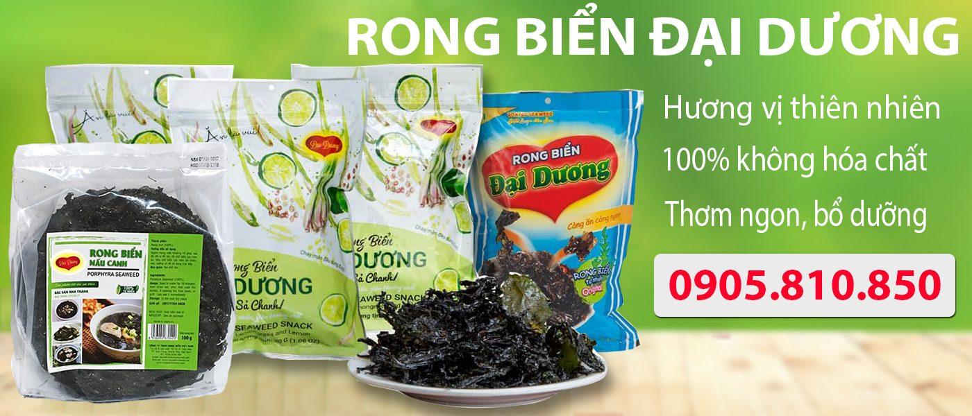 rong-bien-dai-duong